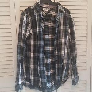 Tommy Hilfiger Other - Tommy Hilfiger blouse size S